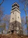 Image for Lydiaturm - Wassenach, Rhineland-Palatinate, Germany