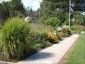 Image for Ordway Park  -  Hampstead, NH