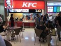 Image for KFC - Shopping Cidade Sao Paulo - Sao Paulo, Brazil