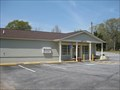 Image for Winterville, GA