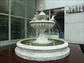 Image for Fountain - Gypsum Metropolitan Building - Bangkok, Thailand