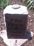 Image for St. George Utah - City Centre Cornerstone