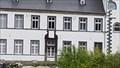 Image for 1731 - Malzfabrik Weissheimer - Andernach, RP, Germany