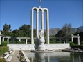 Image for Huguenot Memorial Monument - Franschhoek, South Africa