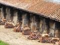 Image for Yomitan Kilns