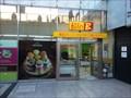 Image for Bio B. - Klett-Passage Stuttgart, Germany, BW