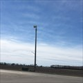Image for Soccer Comlex Outdoor Warning Siren - Moorhead, MN
