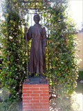 Image for Junipero Serra  -  Mission Hills, CA