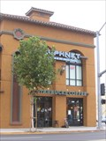 Image for Starbucks - San Carlos and Meridian - San Jose, CA