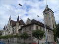 Image for Landesmuseum  -  Zurich, Switzerland