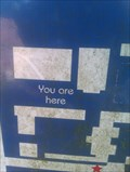Image for You Are Here - Impington Village College (Burgoyne's Road) - Impington, Cambridgeshire
