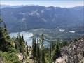 Image for Dirty Face Mountain - Leavenworth, Washington