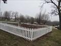 Image for Rosenthal, Kessler, Gillette, Stephens Cemetery - Weldon Springs, Missouri