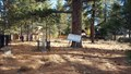 Image for Al Tahoe Cemetery Rehabilitation Project - South Lake Tahoe, CA