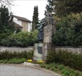 Image for World War I Memorial Rhina - Laufenburg, BW, Germany