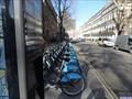 Image for Bloomsbury - Taviton Street, London, UK