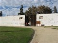 Image for Sutter's Fort - Sacramento, CA