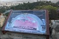 Image for The Hollywood Bowl -- Jerome Daniel/Hollywood Bowl Overlook, Hollywood CA