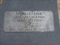 Image for 100 - Shirley Fink - Jacksonville, FL