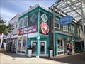 Image for Candy Kitchen (B3) - Bethany Beach, Delaware