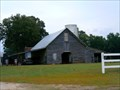 Image for Barn - Wallace McLean Road, near Raeford, NC
