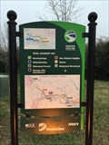 Image for Virginia Capital Trail - Jamestown, VA