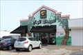Image for Café Brazil - Wi-Fi Hotspot - Carrollton, TX