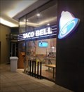Image for Taco Bell - Brascan Shopping - Sao Paulo, Brazil