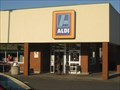 Image for Aldi Market - Cleveland, Ohio