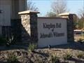 Image for Kingdom Hall of Jehovah's Witnesses - San Ramon, CA