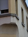 Image for 1928 - Wohnhaus Kruft, Rhineland-Palatinate, Germany