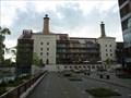 Image for Meštanský pivovar na Král. Vinohradech, Praha, Czech republic