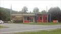 Image for Barnardsville - Barnardsville, NC 28709
