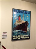 Image for Cunard - Long Beach, CA