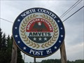 Image for North Country Amvets Post 87 - Keeseville, NY