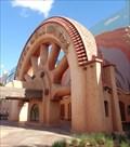 Image for Wheel Well Motel - Lake Buena Vista, Florida, USA