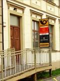 Image for Predmerice nad Labem - 503 02, Predmerice nad Labem, Czech Republic