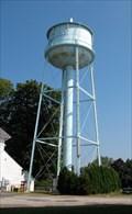 Image for Belchertown, MA Water Tank