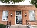 Image for Rockford Post Office - Rockford, Michigan
