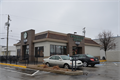 Image for Stabucks #9996 - Eastgate Plaza - Greensburg, Pennsylvania