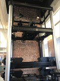Image for The Multiplane Camera - San Francisco, CA
