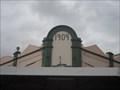 Image for 1909 - Corner Shop, Portland, NSW