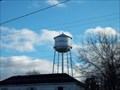 Image for Lilesville Water Tower, Lilesville, NC