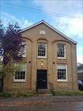Image for [Former] Methodist Chapel - Church Street - Willingham, Cambridgeshire