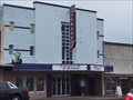 Image for Howard Theater - Taylor Downtown Historic District - Taylor, TX