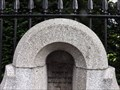 Image for John IV 13 & 14 - Fulham Road, London, UK