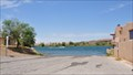 Image for Cienega Springs Boat Launch Ramp