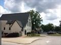 Image for First Presbyterian Church - Alexander City, AL