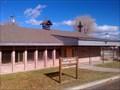 Image for St. Michael's Episcopal Church - Alturas, CA
