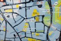 Image for You Are Here - Crosswall, London, UK